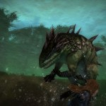 GW2-Godslost-Swamp-ScreenShot-11