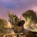 GW2-Godslost-Swamp-ScreenShot-13