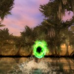 GW2-Godslost-Swamp-ScreenShot-14