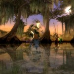 GW2-Godslost-Swamp-ScreenShot-15