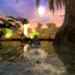 GW2-Godslost-Swamp-ScreenShot-16