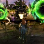 GW2-Godslost-Swamp-ScreenShot-18