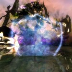 GW2-Godslost-Swamp-ScreenShot-19