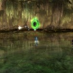 GW2-Godslost-Swamp-ScreenShot-20