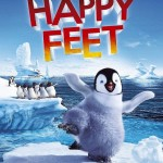 Happy-Feet-2006-Poster