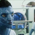 James-Camerons-Avatar-2009-ScreenShot-012