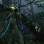 James-Camerons-Avatar-2009-ScreenShot-021