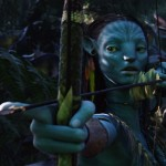 James-Camerons-Avatar-2009-ScreenShot-023