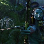 James-Camerons-Avatar-2009-ScreenShot-024