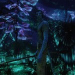 James-Camerons-Avatar-2009-ScreenShot-037