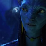 James-Camerons-Avatar-2009-ScreenShot-041