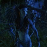 James-Camerons-Avatar-2009-ScreenShot-043