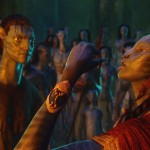 James-Camerons-Avatar-2009-ScreenShot-045