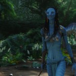James-Camerons-Avatar-2009-ScreenShot-049