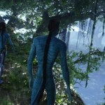James-Camerons-Avatar-2009-ScreenShot-056