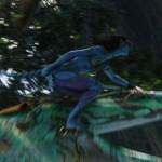 James-Camerons-Avatar-2009-ScreenShot-057
