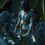 James-Camerons-Avatar-2009-ScreenShot-081
