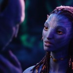James-Camerons-Avatar-2009-ScreenShot-102