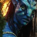 James-Camerons-Avatar-2009-ScreenShot-109
