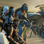 James-Camerons-Avatar-2009-ScreenShot-116