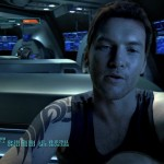 James-Camerons-Avatar-2009-ScreenShot-118
