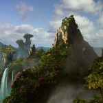Journey-2-The-Mysterious-Island-ScreenShot-27