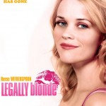 Legally-Blonde-Custom-DVD-Cover