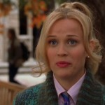 Legally-Blonde-ScreenShot-25