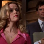 Legally-Blonde-ScreenShot-60