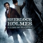 Sherlock-Holmes-A-Game-Of-Shadows-Cover-Art