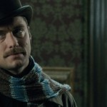 Sherlock-Holmes-A-Game-Of-Shadows-ScreenShot-10