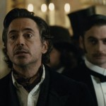 Sherlock-Holmes-A-Game-Of-Shadows-ScreenShot-15
