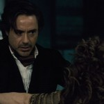 Sherlock-Holmes-A-Game-Of-Shadows-ScreenShot-18
