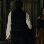 Sherlock-Holmes-A-Game-Of-Shadows-ScreenShot-21