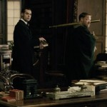 Sherlock-Holmes-A-Game-Of-Shadows-ScreenShot-27
