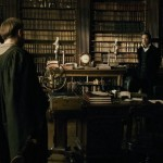 Sherlock-Holmes-A-Game-Of-Shadows-ScreenShot-28