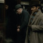 Sherlock-Holmes-A-Game-Of-Shadows-ScreenShot-30