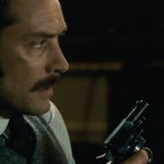 Sherlock-Holmes-A-Game-Of-Shadows-ScreenShot-32