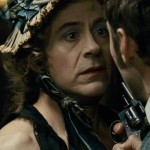 Sherlock-Holmes-A-Game-Of-Shadows-ScreenShot-33