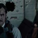 Sherlock-Holmes-A-Game-Of-Shadows-ScreenShot-42