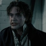 Sherlock-Holmes-A-Game-Of-Shadows-ScreenShot-44