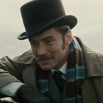 Sherlock-Holmes-A-Game-Of-Shadows-ScreenShot-47