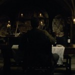 Sherlock-Holmes-A-Game-Of-Shadows-ScreenShot-51