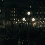 Sherlock-Holmes-A-Game-Of-Shadows-ScreenShot-54