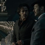 Sherlock-Holmes-A-Game-Of-Shadows-ScreenShot-57