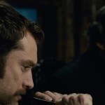 Sherlock-Holmes-A-Game-Of-Shadows-ScreenShot-73