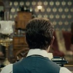 Sherlock-Holmes-A-Game-Of-Shadows-ScreenShot-91