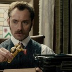 Sherlock-Holmes-A-Game-Of-Shadows-ScreenShot-94