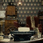 Sherlock-Holmes-A-Game-Of-Shadows-ScreenShot-95