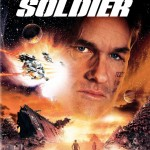 Soldier-Blu-ray-Cover